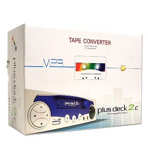 plusdeck2c-box