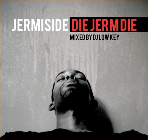 Jerm-Front