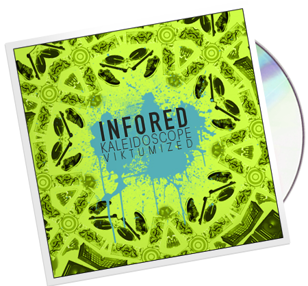 infored_kaleidoscope