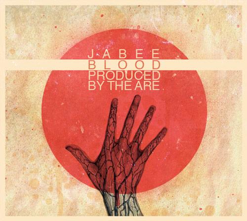 Jabee-Blood-(Prod.ByTheAre)