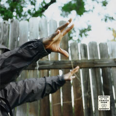 Madvillain - Madvillainy 2: The Madlib Remix