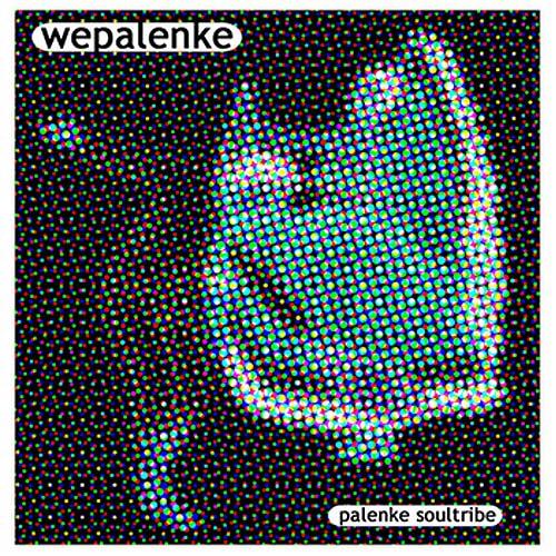http://wgmeets.files.wordpress.com/2010/08/ps_w.jpg?w=500&h=500